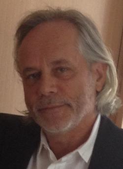 Dr. Varga Georg F.